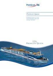 Premicon Queen - Premicon AG