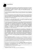 Dalkia startet innovatives Projekt mit Brennstoffzellentechnologie im ... - Seite 2