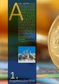 Bayernfonds Australien 7 - Scope - Seite 6