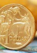 Bayernfonds Australien 7 - Scope - Seite 7