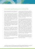 Verzicht auf Ausschlussklauseln in der ... - Scor - Seite 4