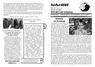 fairpartnews - fairpart-Ludwigsburg.de