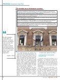 Parlamento e Governo si confrontano sulla riforma delle ... - Eppi - Page 7