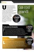il gioco della - La Puntata - Page 4