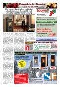 Unser Top-Angebot am 31. Oktober 2009: Elektrokamin - Diemelbote - Seite 2