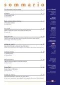 N. 2 - Maggio/Agosto 2012 - Jaka Congressi Srl - Page 3