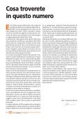 N. 2 - Maggio/Agosto 2012 - Jaka Congressi Srl - Page 4