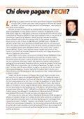 N. 2 - Maggio/Agosto 2012 - Jaka Congressi Srl - Page 5
