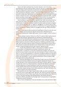 N. 2 - Maggio/Agosto 2012 - Jaka Congressi Srl - Page 6