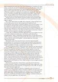 N. 2 - Maggio/Agosto 2012 - Jaka Congressi Srl - Page 7