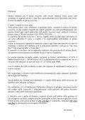 Parte I - La Protezione Civile - Page 3
