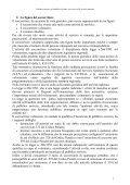 Parte I - La Protezione Civile - Page 6