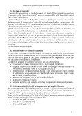 Parte I - La Protezione Civile - Page 7