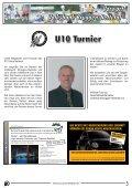Voba Cup - SC Union Nettetal - Seite 5