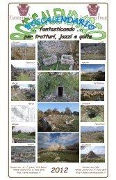 Calendario 2012.pmd - smsbosco.it