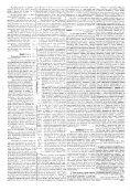 Anulu X. — Nr. 11. Budapesta, joi in 20 fauru/4 martiu 1875. Ni se ... - Page 2