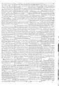 Anulu X. — Nr. 11. Budapesta, joi in 20 fauru/4 martiu 1875. Ni se ... - Page 3
