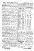 Anulu X. — Nr. 11. Budapesta, joi in 20 fauru/4 martiu 1875. Ni se ... - Page 4