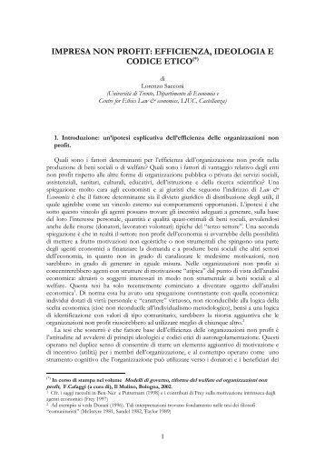Download (376Kb) - University of Trento Eprints archive