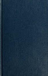Rime, poesie latine, e lettere edite e inedite, ordinate e annotate per ...