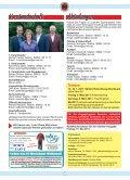 Sägewerk und Holzhandlung Reinhold Ehrenbrand - Seite 2