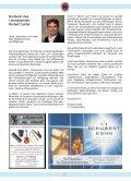 Sägewerk und Holzhandlung Reinhold Ehrenbrand - Seite 3