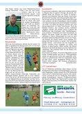 Sägewerk und Holzhandlung Reinhold Ehrenbrand - Seite 7