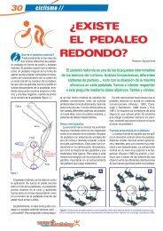 %C2%BFExiste-el-pedaleo-redondo