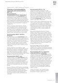 Appendices - Page 7