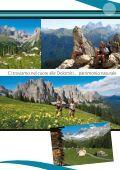 TRATTAMENTI E PROPOSTE 2011/2012 Acqua ... - Terme Dolomia - Page 4