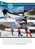 TRATTAMENTI E PROPOSTE 2011/2012 Acqua ... - Terme Dolomia - Page 5