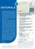 La desensibilizzazione sublinguale nei pazienti ... - Stallergenes - Page 3