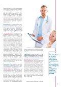 La desensibilizzazione sublinguale nei pazienti ... - Stallergenes - Page 5