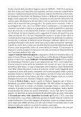Programma della serata - Page 3
