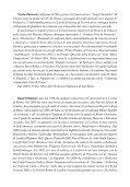Programma della serata - Page 5