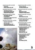 Catalogo rassegna Cinema di FANTASCIENZA - Cineteca Sarda - Page 7