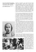 copertina paura america - Cineforum del Circolo - Page 5