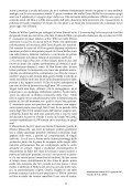 copertina paura america - Cineforum del Circolo - Page 6