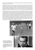 copertina paura america - Cineforum del Circolo - Page 7