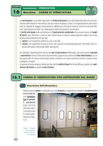 22 la raddrizzatura della trama sicurfad for Planimetrie della cabina di log