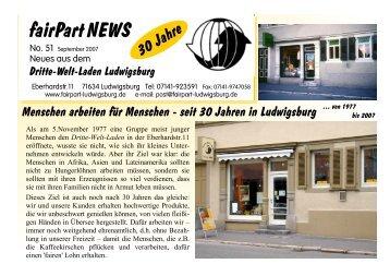 Amauta - AKTION PARTNERSCHAFT 3.WELT LUDWIGSBURG ev