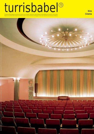 Kino Cinema