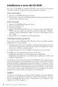 Guida A caccia parole... in (con)testi - Edizioni Centro Studi Erickson - Page 6