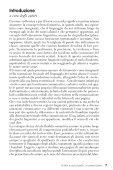 Guida A caccia parole... in (con)testi - Edizioni Centro Studi Erickson - Page 7