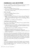 Guida A caccia di parole... in libertà - Edizioni Centro Studi Erickson - Page 6