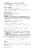Guida Simple English Culture - Edizioni Centro Studi Erickson - Page 4