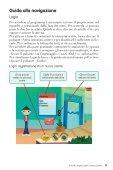 Guida Simple English Culture - Edizioni Centro Studi Erickson - Page 5