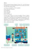 Guida Simple English Culture - Edizioni Centro Studi Erickson - Page 6