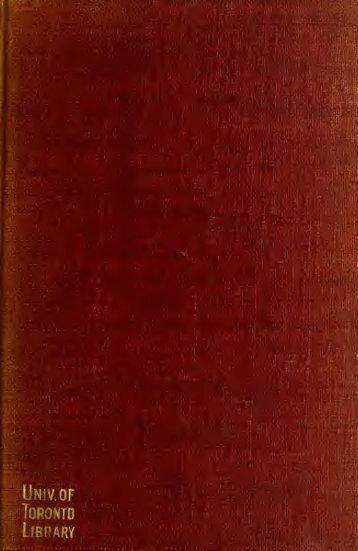Il libro decimo della instituzione oratoria