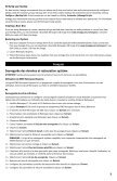 EMC® Retrospect® Express - Xpress Platforms - Page 5